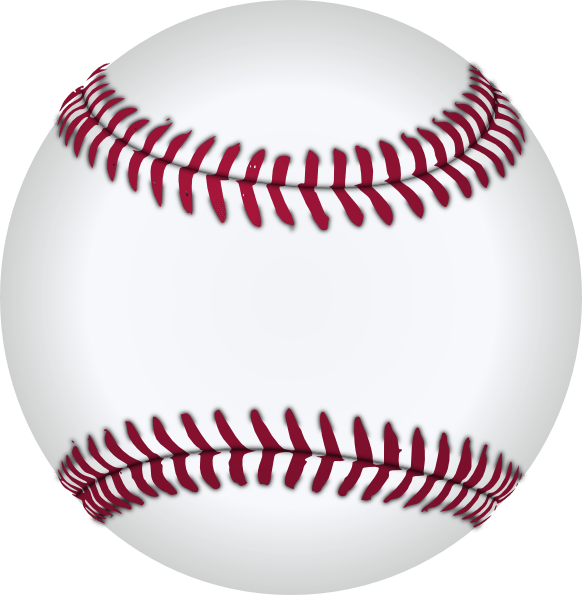 1240847493763060735vedub4us_Baseball.svg.hi