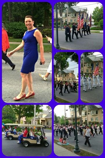 Parade collaage resized