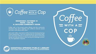 Coffeewithacop16
