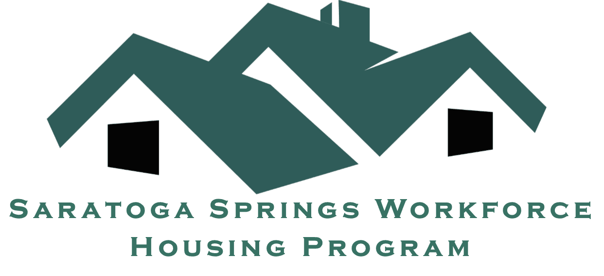 workforcehousinglogo