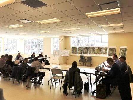 Recreation Master Plan Community Meeting (10)