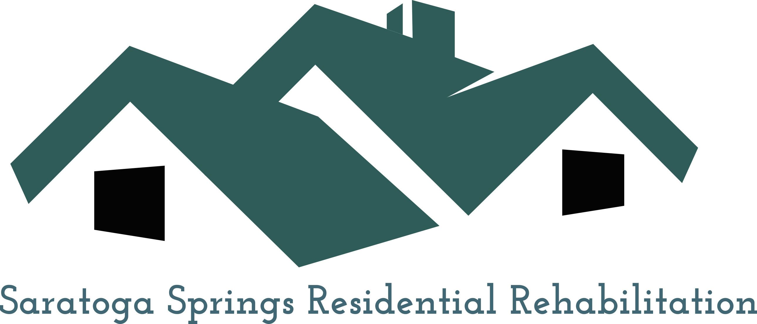 Residential Rehabilitation Logo