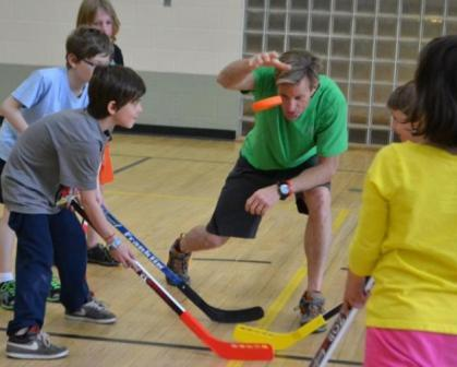 floor-hockey-2