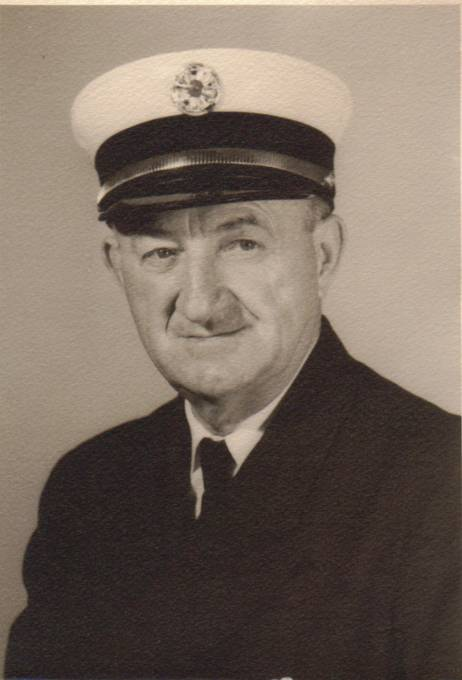 Robert A. Carroll